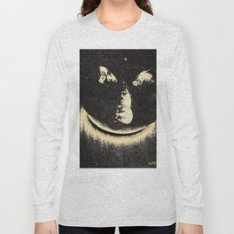 Smile 1 Long Sleeve T-shirt