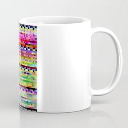 CDVIEWx4ax2bx2b Coffee Mug