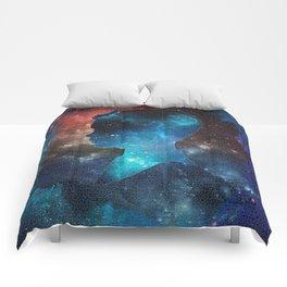 Brain Space Comforters