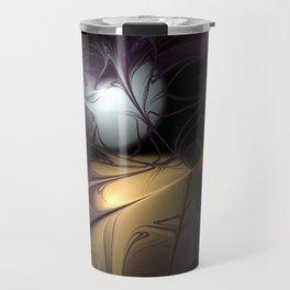 Dragonstone Travel Mug