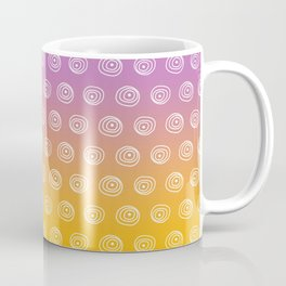 dp127-4b Coffee Mug