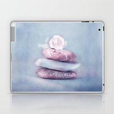 BALANCE Laptop & iPad Skin