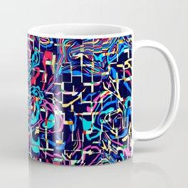Imprint Character Coffee Mug