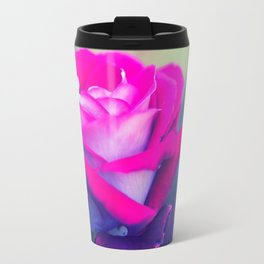 Dreams Never Die Travel Mug