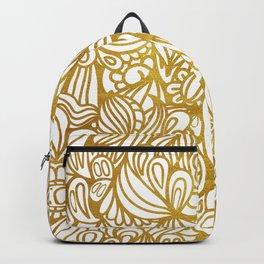 doodle #2 Backpack