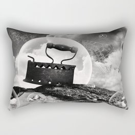 Appearances Rectangular Pillow