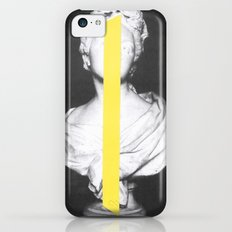 Corpsica 6 Slim Case iPhone 5c