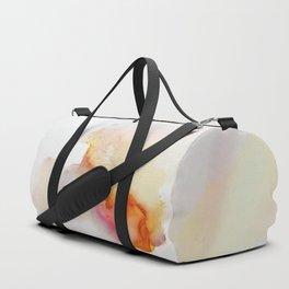 Details #2 Duffle Bag