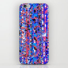 non iPhone Skin