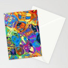 A Fine Mess Stationery Cards