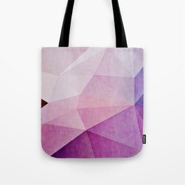 Visualisms Tote Bag