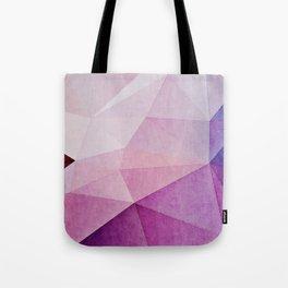 Visualisms Tote Bag