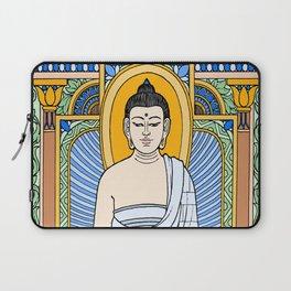 BUDDHA 02 Laptop Sleeve