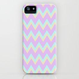 ziggy iPhone Case