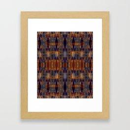 72817 Framed Art Print
