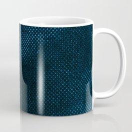 Reusable eco bag cloth fabric sheet Coffee Mug