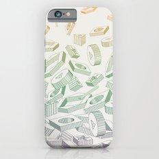 Muddled iPhone 6s Slim Case