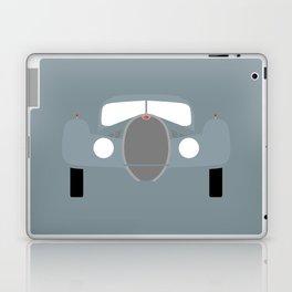 Bugatti Atlantic ( Type 57SC, 1936 ) Laptop & iPad Skin