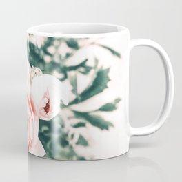 Bouquet Blooming Coffee Mug