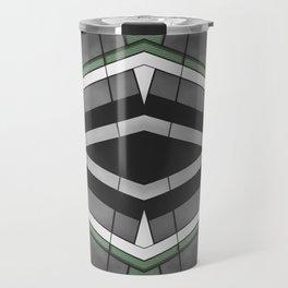 d a y d r e a m # 1  Travel Mug
