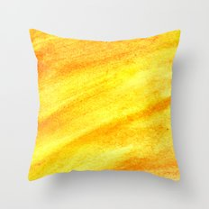 Sheen - Vivido Series Throw Pillow