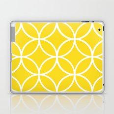 Pattern 2B Laptop & iPad Skin