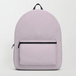 Orchid Ice Backpack