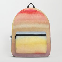 Up In The Air Backpack