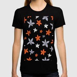 Florium (4) T-shirt