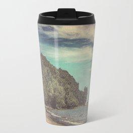 Apart From Me Travel Mug