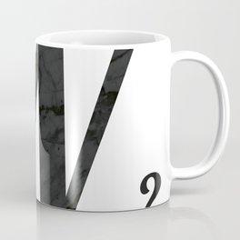 Why not? Coffee Mug