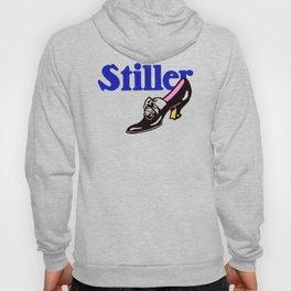 Stiller ladies' shoes Hoody
