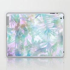 Vibe of the Jungle -G Laptop & iPad Skin