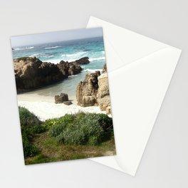 California Ocean 06 Stationery Cards