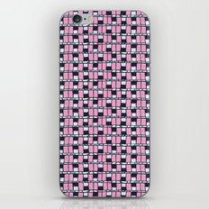 there are 80 windows we can see iPhone & iPod Skin