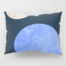 Cosmic space V Pillow Sham
