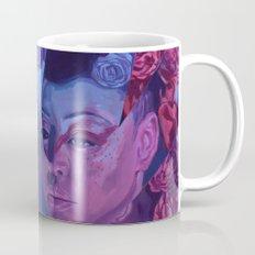 Tree G Mug