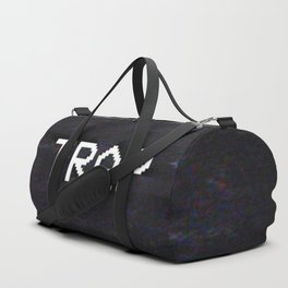 TRAP Duffle Bag