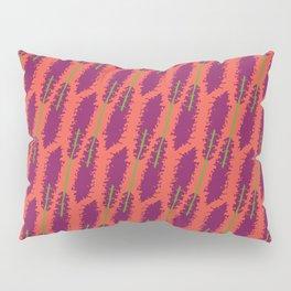 Colorado Lupines Pillow Sham