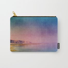 Dreamy Dead Sea IV Carry-All Pouch