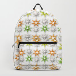Stars 3 Backpack