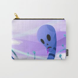 Just like paradise Carry-All Pouch