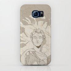 Et tu, Brute? Slim Case Galaxy S7