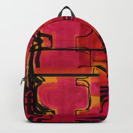 Encounters Backpack