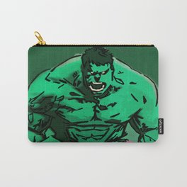 Hulk v1 Carry-All Pouch