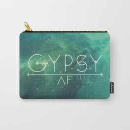 Gypsy AF Carry-All Pouch