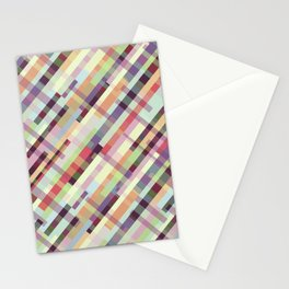 Patternwork XXXI Stationery Cards