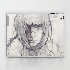 another Laptop & iPad Skin