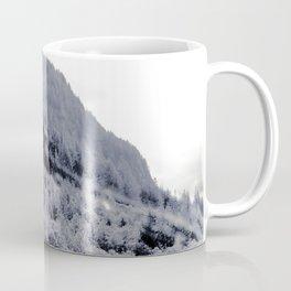 THE TREES III Coffee Mug