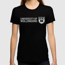 1324 T-shirt